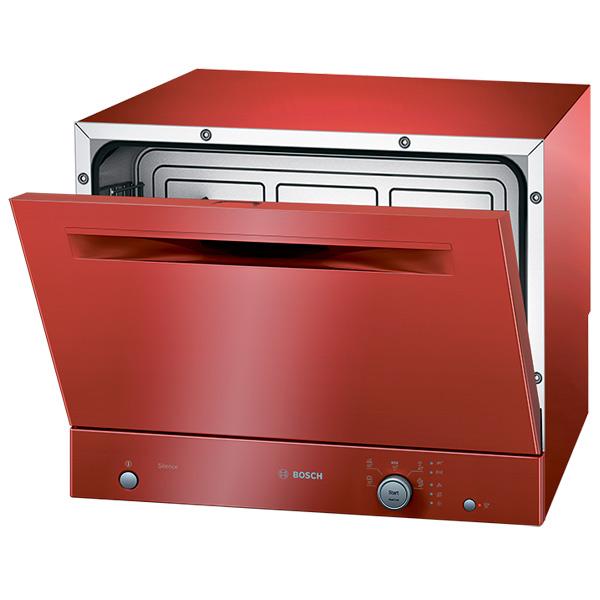 Посудомоечная машина (компактная) Bosch М.Видео 16990.000