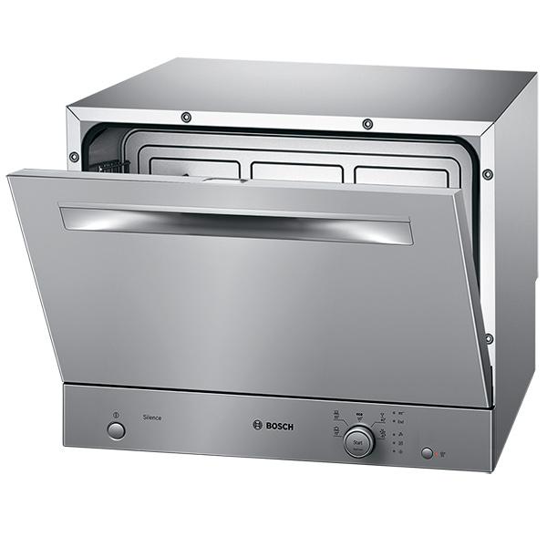 Посудомоечная машина (компактная) Bosch М.Видео 16490.000