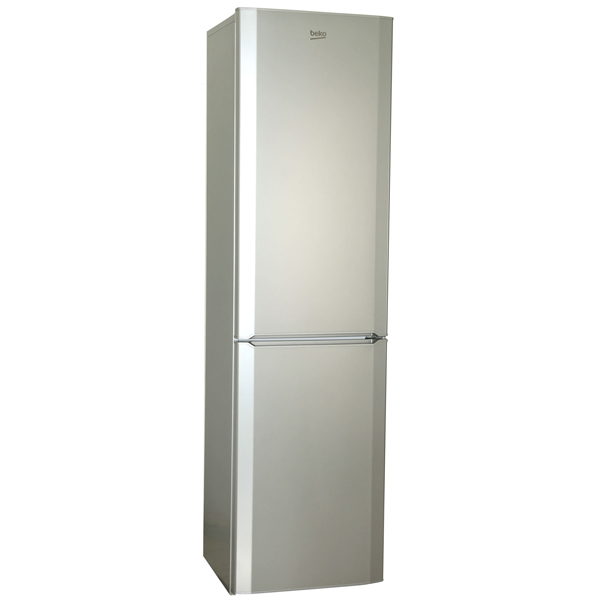 Холодильник с нижней морозильной камерой Beko М.Видео 14440.000