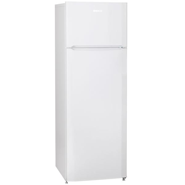 Холодильник с верхней морозильной камерой Beko М.Видео 12740.000