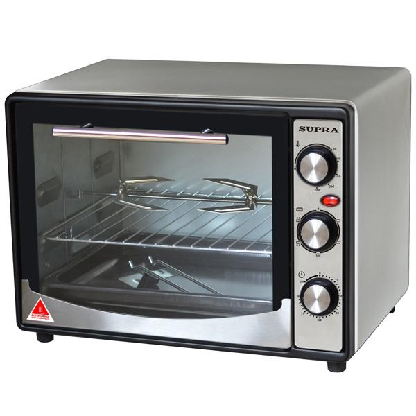 Мини-печь Supra М.Видео 2990.000