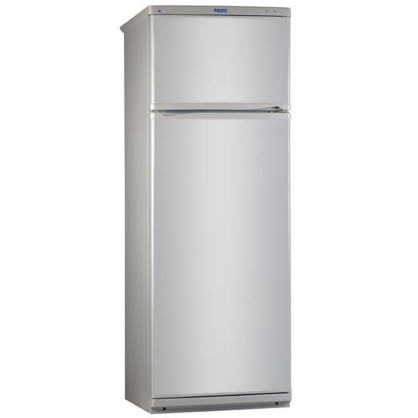 Холодильник с верхней морозильной камерой Pozis М.Видео 13790.000