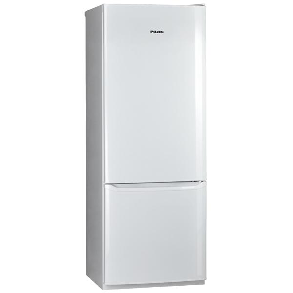 Холодильник с нижней морозильной камерой Pozis М.Видео 13990.000