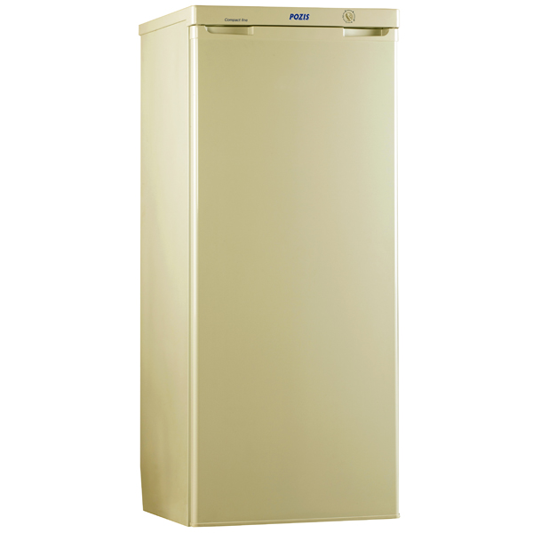 Холодильник однодверный Pozis М.Видео 11290.000