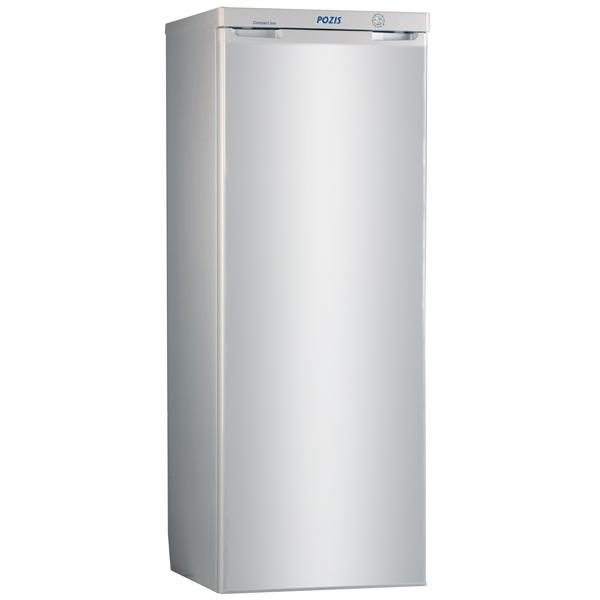 Холодильник однодверный Pozis М.Видео 11590.000