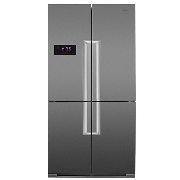 Холодильник многодверный Vestfrost М.Видео 99990.000