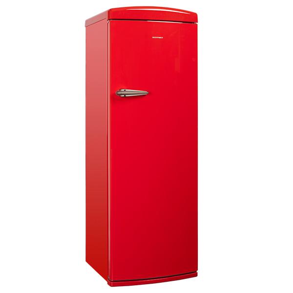 Холодильник однодверный Vestfrost М.Видео 49990.000