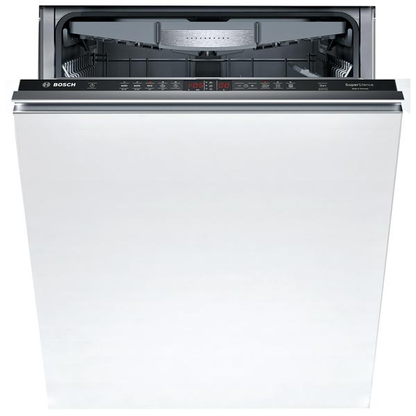 Встраиваемая посудомоечная машина 60 см Bosch М.Видео 33290.000