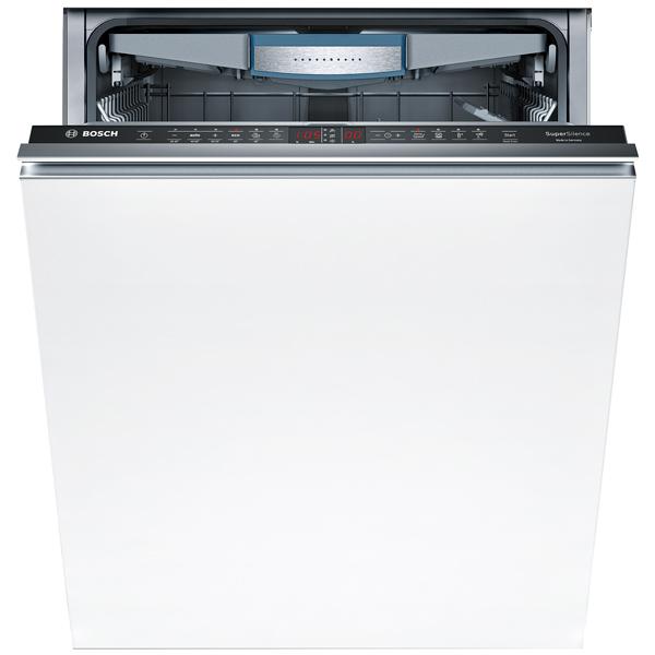 Встраиваемая посудомоечная машина 60 см Bosch М.Видео 43790.000