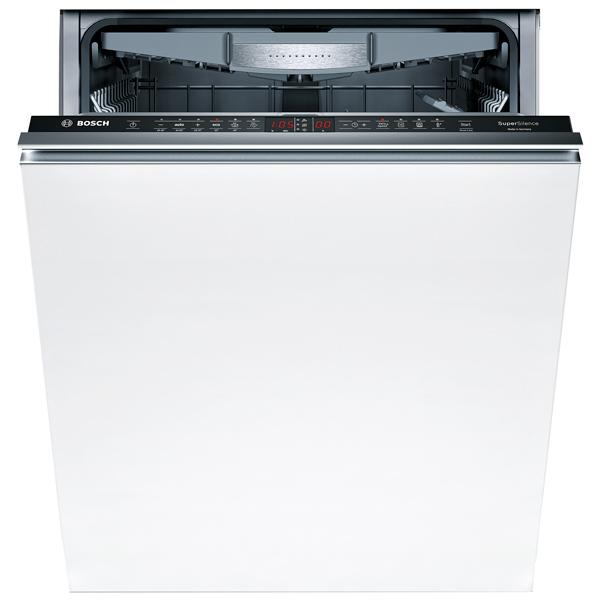 Встраиваемая посудомоечная машина 60 см Bosch М.Видео 33590.000
