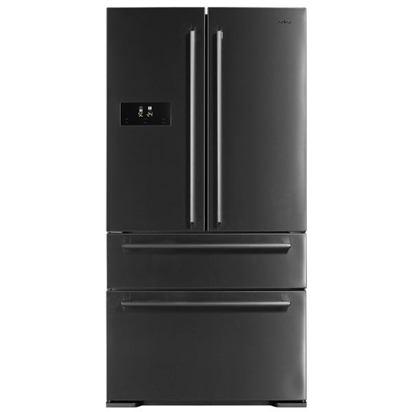 Холодильник многодверный Vestfrost М.Видео 94590.000