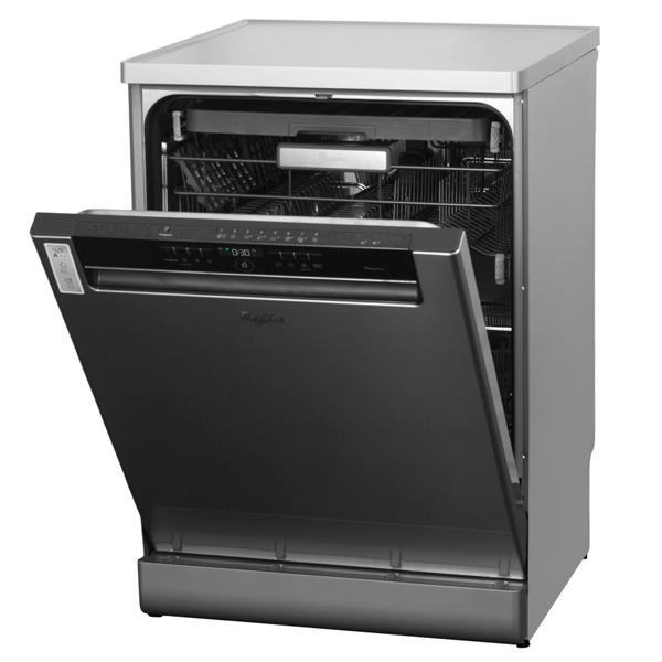 Посудомоечная машина (60 см) Whirlpool М.Видео 26490.000