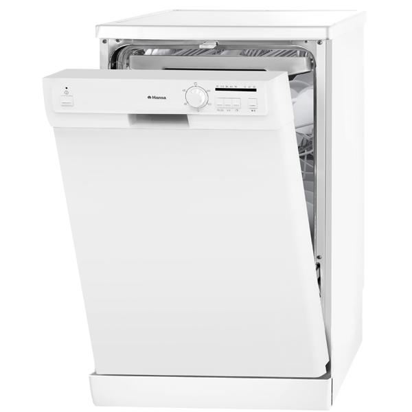 Посудомоечная машина (60 см) Hansa М.Видео 15490.000