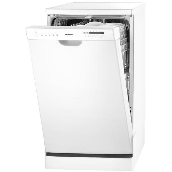 Посудомоечная машина (45 см) Hansa М.Видео 12490.000