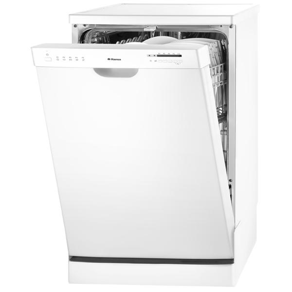 Посудомоечная машина (60 см) Hansa М.Видео 14490.000