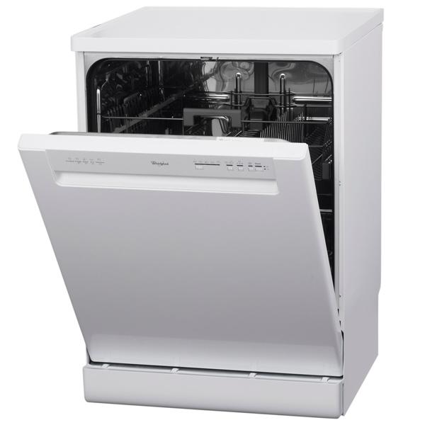 Посудомоечная машина (60 см) Whirlpool М.Видео 13490.000