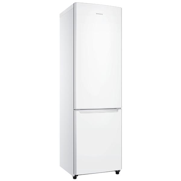 Холодильник с нижней морозильной камерой Samsung М.Видео 29990.000