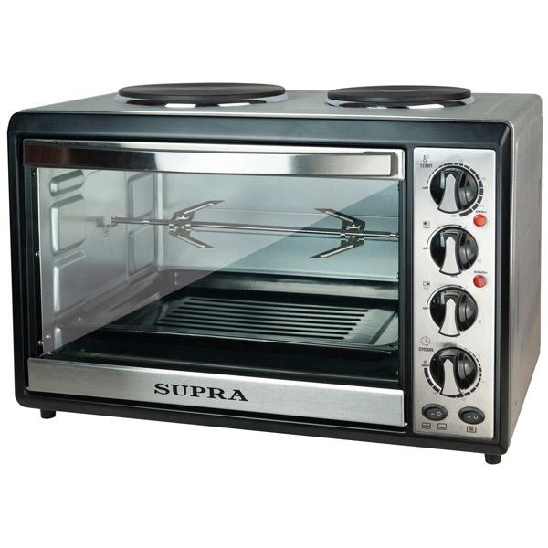 Мини-печь Supra М.Видео 5990.000