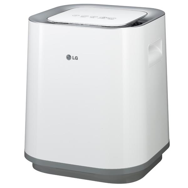 Воздухоувлажнитель-воздухоочиститель LG М.Видео 14990.000