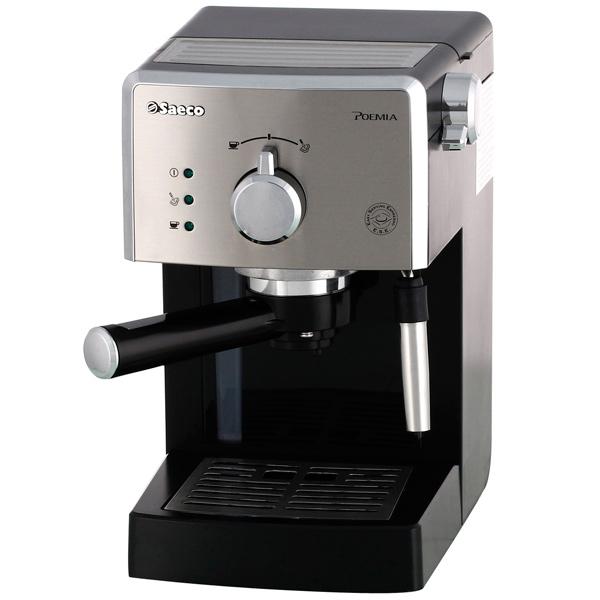 Кофеварка рожкового типа Philips М.Видео 6990.000