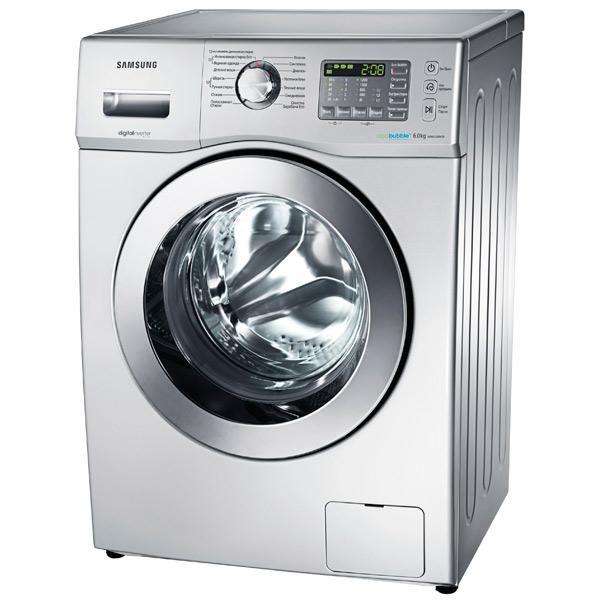 Стиральная машина Узкая Samsung М.Видео 17490.000