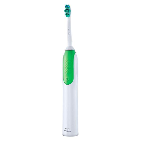 Электрическая зубная щетка Philips М.Видео 1290.000