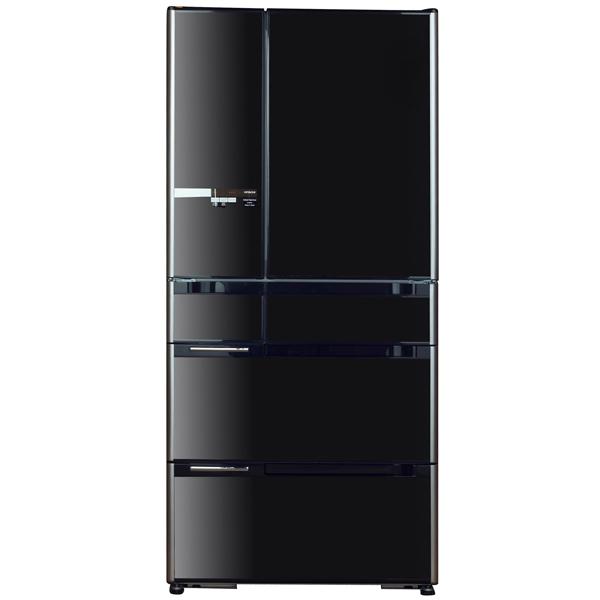 Холодильник многодверный Hitachi М.Видео 218890.000