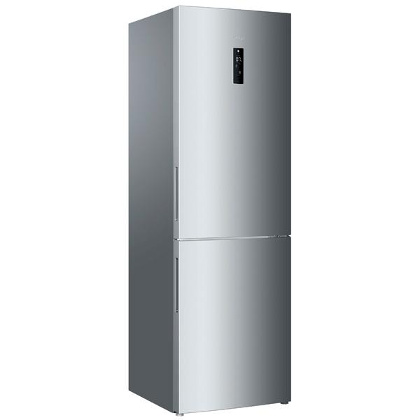 Холодильник с нижней морозильной камерой Haier М.Видео 34990.000