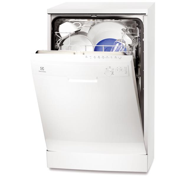 Посудомоечная машина (45 см) Electrolux М.Видео 18990.000