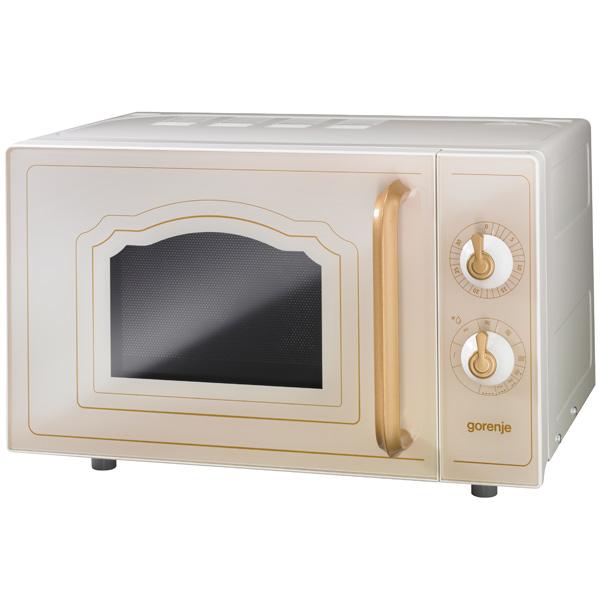 Микроволновая печь соло Gorenje М.Видео 7990.000