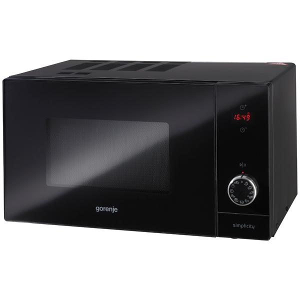 Микроволновая печь с грилем Gorenje М.Видео 6290.000