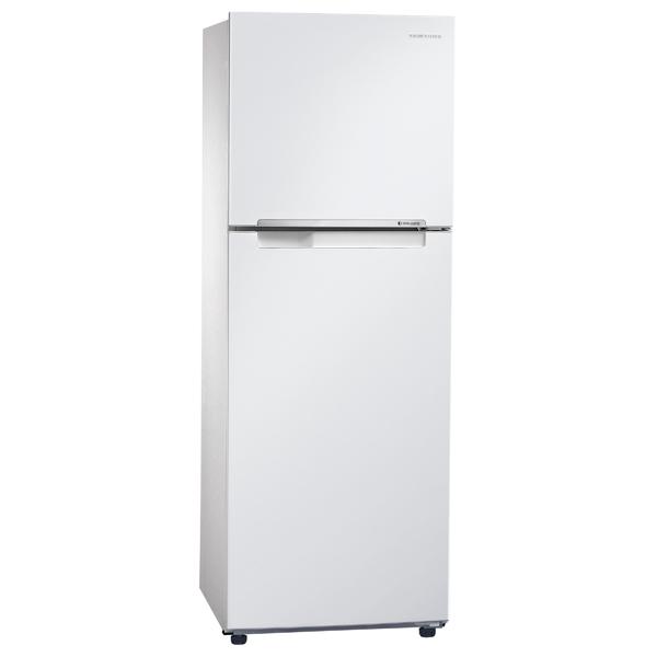 Холодильник с верхней морозильной камерой Samsung М.Видео 20990.000
