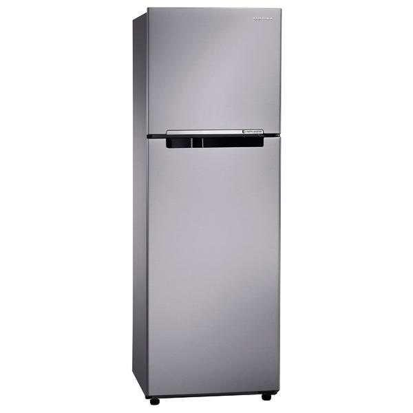Холодильник с верхней морозильной камерой Samsung М.Видео 18990.000
