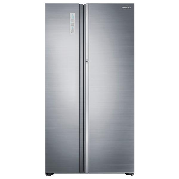 Холодильник (Side-by-Side) Samsung М.Видео 109990.000