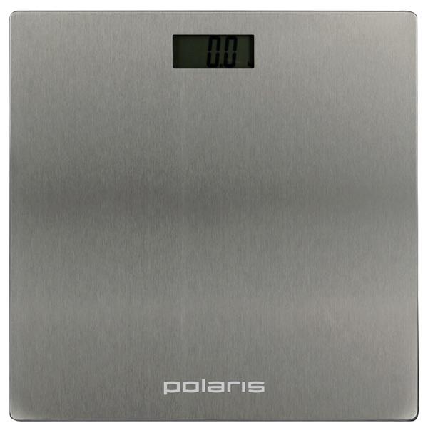 Весы напольные Polaris М.Видео 1190.000
