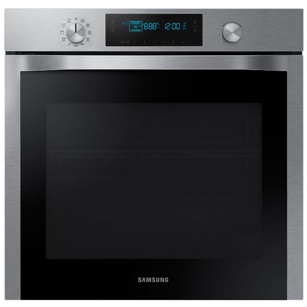 Встраиваемый электрический духовой шкаф Samsung М.Видео 19990.000