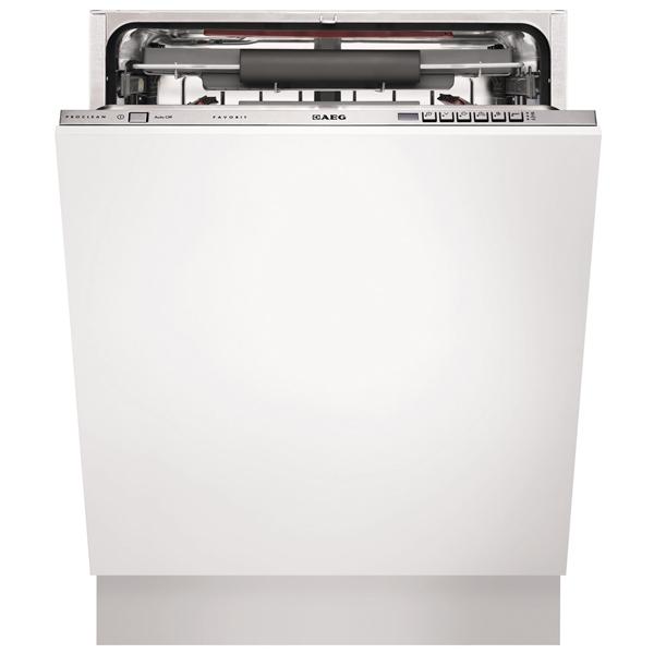 Встраиваемая посудомоечная машина 60 см AEG М.Видео 42590.000