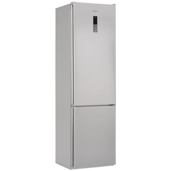 Холодильник с нижней морозильной камерой Candy М.Видео 15715.000
