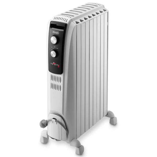Радиатор De Longhi М.Видео 5990.000