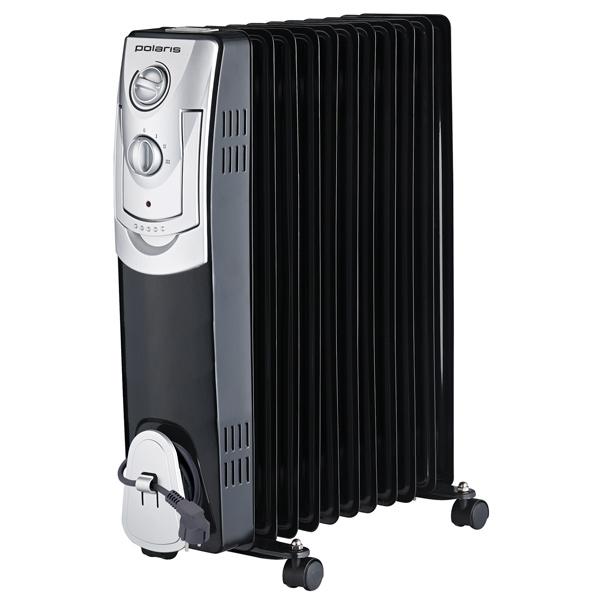 Радиатор Polaris М.Видео 3290.000