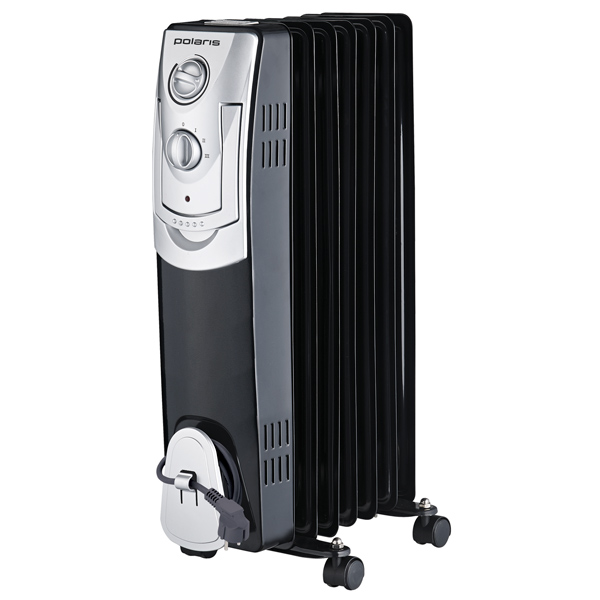 Радиатор Polaris М.Видео 2390.000