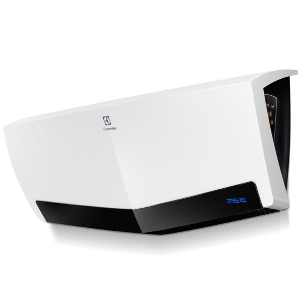 Тепловентилятор керамический Electrolux М.Видео 3390.000