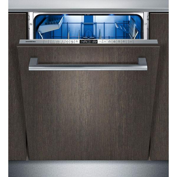 Встраиваемая посудомоечная машина 60 см Siemens М.Видео 41490.000