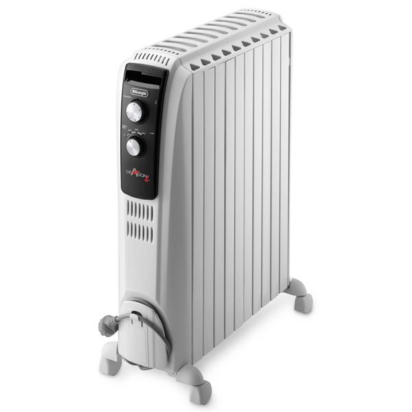 Радиатор De Longhi М.Видео 6990.000