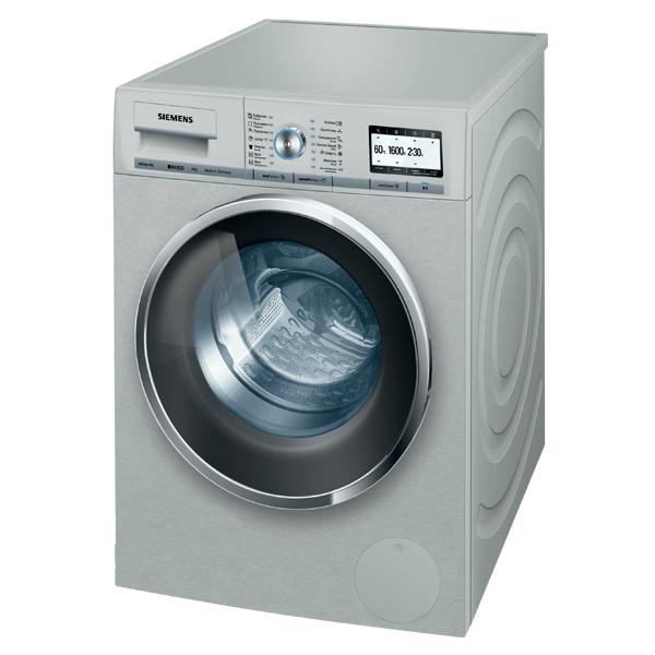 Стиральная машина Стандартная Siemens М.Видео 52990.000