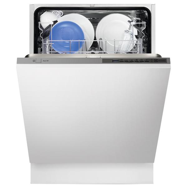 Встраиваемая посудомоечная машина 60 см Electrolux М.Видео 16490.000