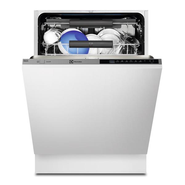 Встраиваемая посудомоечная машина 60 см Electrolux М.Видео 35490.000