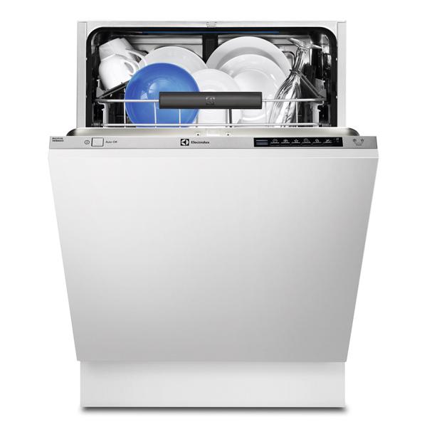Встраиваемая посудомоечная машина 60 см Electrolux М.Видео 35990.000