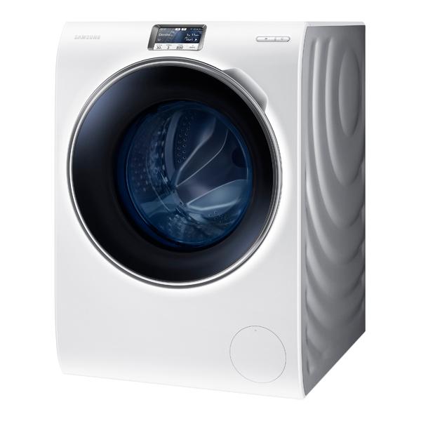 Стиральная машина Стандартная Samsung М.Видео 89990.000
