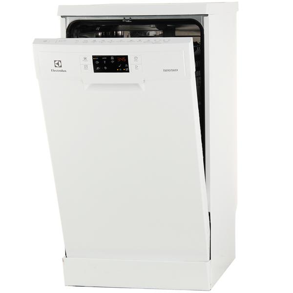 Посудомоечная машина (45 см) Electrolux М.Видео 19990.000